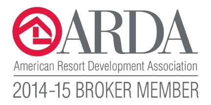 ARDA Member logo