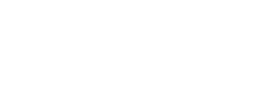 Hotel Timeshare Resales International Retina Logo