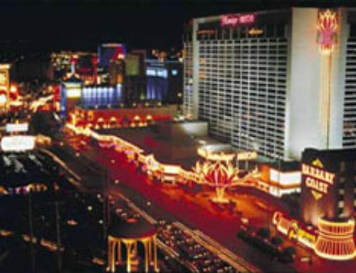Hilton Resorts (2)