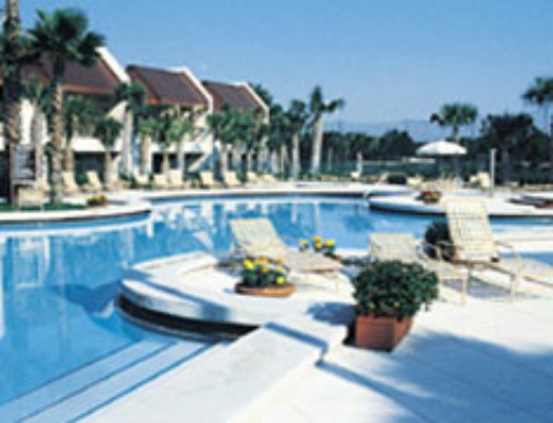Marriott Resorts (4)