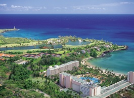 Marriott's Kauai Beach Club